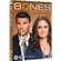 Bones Season 9 (DVD)