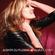 Juanita du Plessis - Jy Voltooi My (CD) *END OF LINE