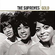 Supremes - Gold (CD)