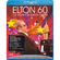 Elton 60 - Live at Madison Square Garden - (Australian Import Blu-ray Disc)