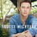 Mccreery, Scotty - Clear As Day (CD)