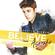 BIEBER JUSTIN - Believe Acoustic (CD)