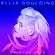 Goulding, Ellie - Halcyon Days (Deluxe Edition) (CD)