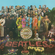 Beatles - Sgt Pepper's Lonely Hearts Club Band (Vinyl)