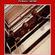 Beatles - Red Album (1962-1966) (Vinyl)