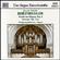 Wolfgang Rubsam - Works For Organ Vol. 1 / Sonatas Nos. 1 - 4 (CD)