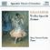 Torres-Pardo, Rosa - Twelve Spanish Dances (CD)