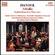 Junge Kantorei / Baroque Orchestra Frankfurt - Athalia - Complete (CD)