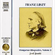 Jeno Jando - Complete Piano Music Vol. 13 - Hungarian Rhapsodies Vol. 2 (CD)