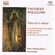 Vaughan Williams - Mass In G Minor (CD)