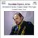 Various - Russian Arias;Vladimir Grishko (CD)