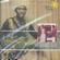 Electric Highlife - Various Artists (CD)