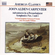 Carpenter - Adventures In A Perambulator (CD)