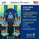 Bigeleisen, Ira / Jacobs, Julian / Miller, Benzion / Spiro, Simon - The First S'lihot; Cantor Benzion Miller (CD)