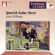John Williams - Spanish Guitar Music (CD)