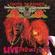 Guns n' Roses - G 'n R Lies (CD)