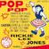 Rickie Lee Jones - Pop Pop (CD)