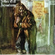 Jethro Tull - Aqualung (CD)