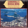 Cannonball Adderley / Bossa Nova Rio Sextet - Cannonball's Bossa Nova (CD)