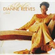Reeves Dianne - Best Of Dianne Reeves (CD)