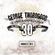 Thorogood George - Greatest Hits -30 Years Of George Thorogood & The Destroyers (CD)