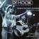 Dr.Hook & The Medicine Show - Sharing The Night Together - Best Of Dr. Hook (CD)