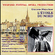 Meyerbeer - L' Etoile Du Nord (CD)