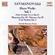 Szymanowski - Piano Works Vol.1 - Martin Roscoe (CD)