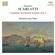 Michael Lewin - Keyboard Sonatas - Complete - Vol.2 (CD)