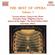 Best Of Opera - Vol.1 - Various Artists (CD)