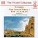 Vivaldi:Flute Concerti Vol 01 - (Import CD)