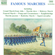 Famous Marches - Various Artists (CD)