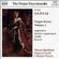 Organ Music - Vol.2 - Various Artists (CD)