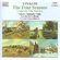Four Seasons - Various Artists (CD)