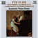 Fur Elise - Best Of Romantic Piano - Various Artists (CD)