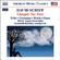 D Schiff - Gimpel The Fool (CD)