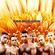 Rammstein - Herzeleid (CD)