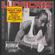 Ludacris - Incognegro - Explicit (CD)