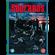 Sopranos-Complete Series 5 (4 Discs) - (Import DVD)