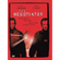 Negotiator (1998) - (DVD)