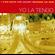 Yo La Tengo - I Can Hear The Heart Beating As One (CD)