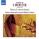 Lhoyer - Duo Concertants (CD)