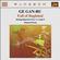 Ge Gan-ru: Fall Of Baghdad - Modern Works (CD)