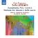 Malipiero: Symphonies Vol 2 - Moscow So/de Almeida (CD)