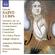 Saint-lubin - Works For Violin (CD)