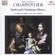 Charpentier - Christmas Motets Vol.2;Mallon (CD)