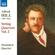 Hill:Vol 2 String Quartets - (Import CD)