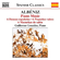 Albeniz: Piano Music Vol 3 - Piano Music - Vol.3 (CD)