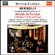 Rodrigo - Complete Orchestral Works 7;Encinar (CD)
