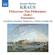 Kraus - Ballet Music (CD)